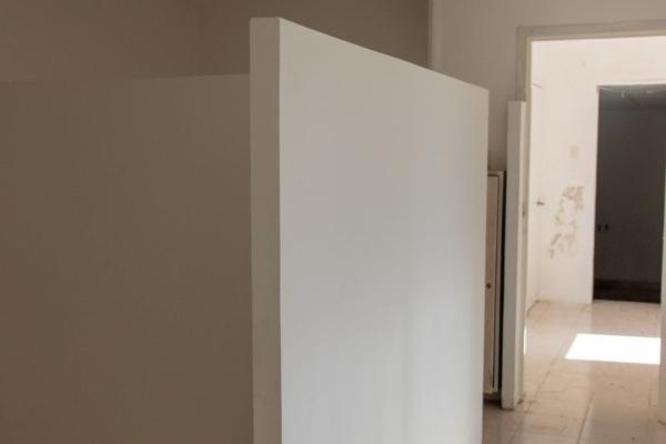 Foto de casa en venta en s/n , garcia gineres, mérida, yucatán, 9966572 No. 08