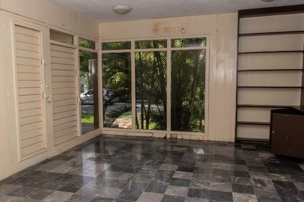 Foto de casa en venta en s/n , garcia gineres, mérida, yucatán, 9966572 No. 09