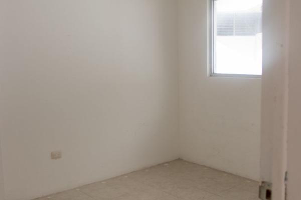 Foto de casa en venta en s/n , garcia gineres, mérida, yucatán, 9966572 No. 12