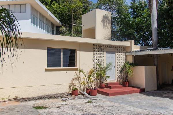 Foto de casa en venta en s/n , garcia gineres, mérida, yucatán, 9966572 No. 17