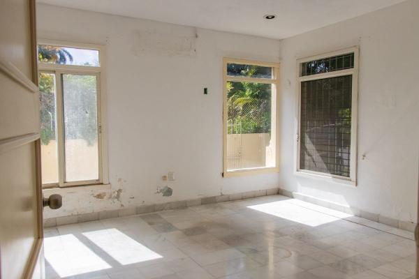 Foto de casa en venta en s/n , garcia gineres, mérida, yucatán, 9966572 No. 20