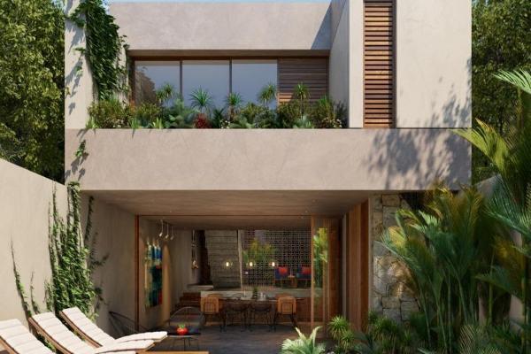 Foto de casa en venta en s/n , garcia gineres, mérida, yucatán, 9971587 No. 06