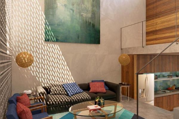 Foto de casa en venta en s/n , garcia gineres, mérida, yucatán, 9971587 No. 05