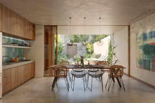Foto de casa en venta en s/n , garcia gineres, mérida, yucatán, 9971587 No. 02