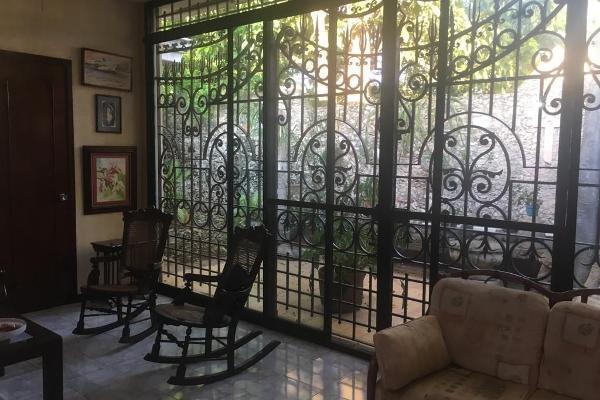 Foto de casa en venta en s/n , garcia gineres, mérida, yucatán, 9982599 No. 06