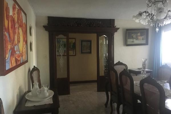 Foto de casa en venta en s/n , garcia gineres, mérida, yucatán, 9982599 No. 18