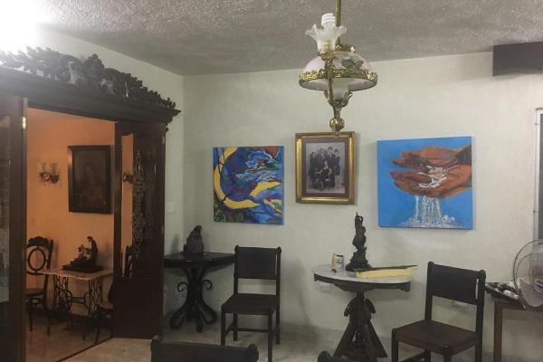Foto de casa en venta en s/n , garcia gineres, mérida, yucatán, 9982599 No. 20