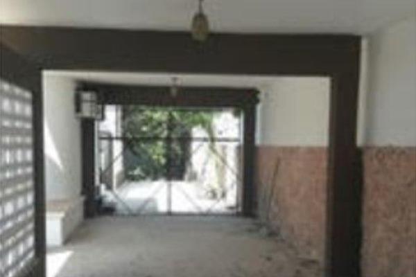 Foto de casa en venta en s/n , garcia gineres, mérida, yucatán, 9982725 No. 05