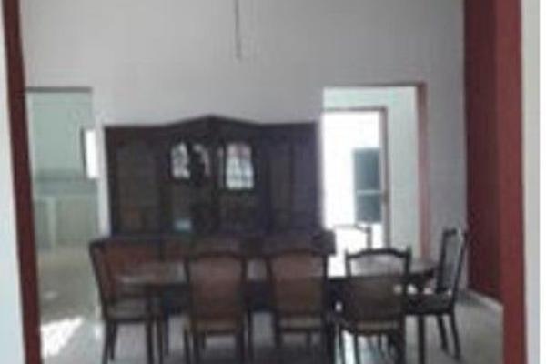 Foto de casa en venta en s/n , garcia gineres, mérida, yucatán, 9982725 No. 06