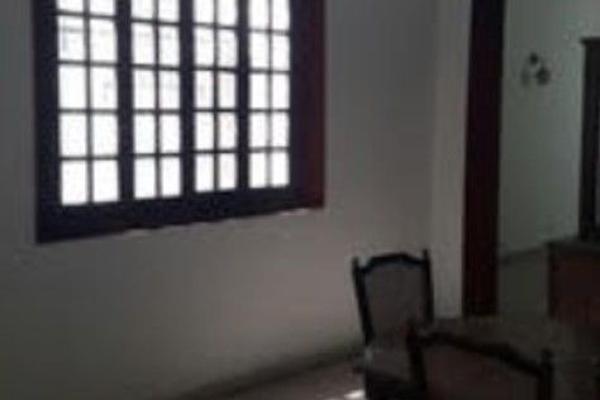 Foto de casa en venta en s/n , garcia gineres, mérida, yucatán, 9982725 No. 07