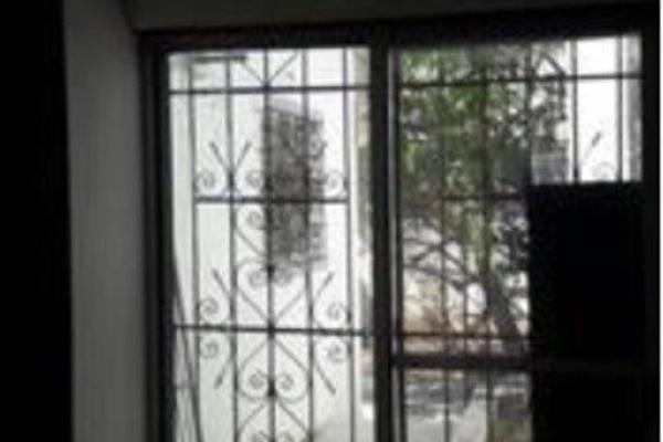 Foto de casa en venta en s/n , garcia gineres, mérida, yucatán, 9982725 No. 09