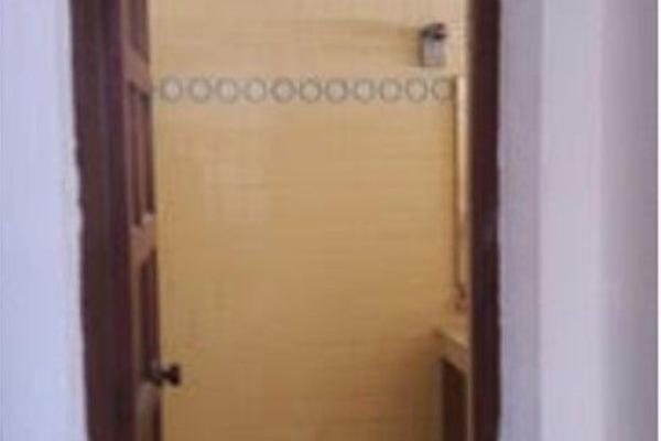 Foto de casa en venta en s/n , garcia gineres, mérida, yucatán, 9982725 No. 13