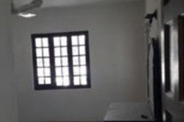 Foto de casa en venta en s/n , garcia gineres, mérida, yucatán, 9982725 No. 14