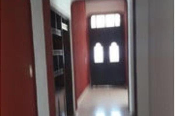 Foto de casa en venta en s/n , garcia gineres, mérida, yucatán, 9982725 No. 15