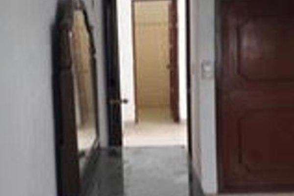 Foto de casa en venta en s/n , garcia gineres, mérida, yucatán, 9982725 No. 16
