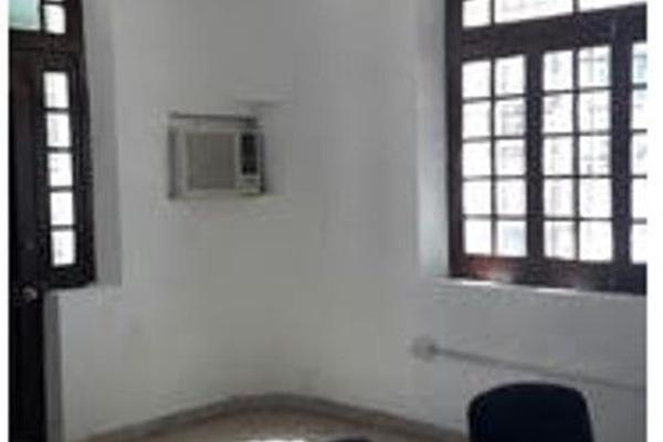 Foto de casa en venta en s/n , garcia gineres, mérida, yucatán, 9982725 No. 19