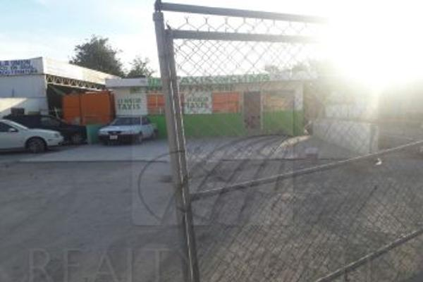 Foto de terreno comercial en venta en s/n , garza nieto, monterrey, nuevo león, 0 No. 04