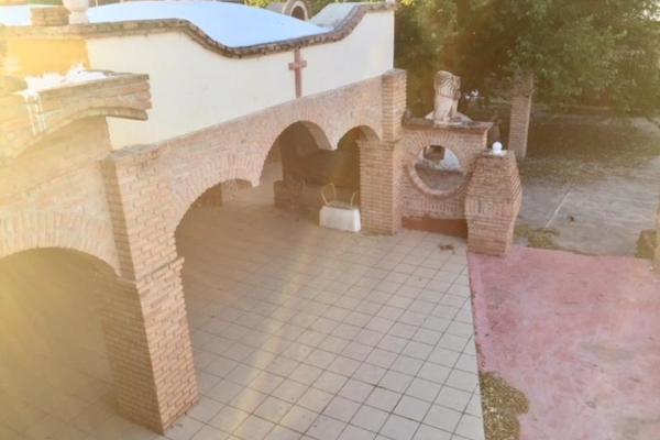 Foto de casa en venta en s/n , general felipe ángeles, durango, durango, 9982525 No. 02