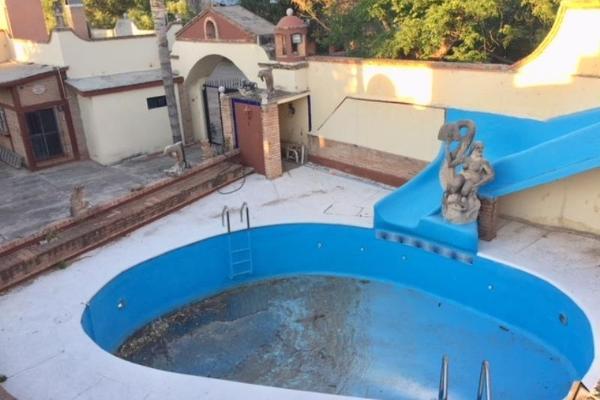 Foto de casa en venta en s/n , general felipe ángeles, durango, durango, 9982525 No. 12