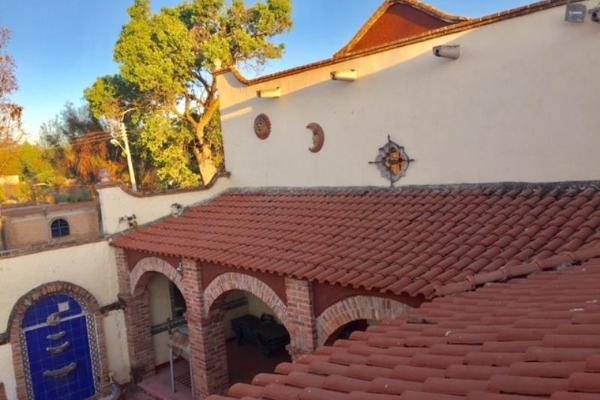 Foto de casa en venta en s/n , general felipe ángeles, durango, durango, 9982525 No. 14