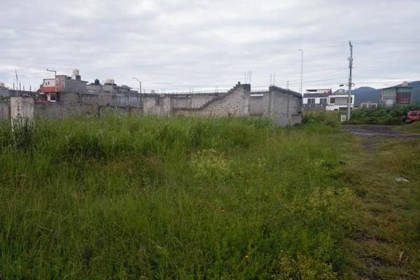 Foto de terreno habitacional en venta en sn , gertrudis sánchez, morelia, michoacán de ocampo, 19144928 No. 03
