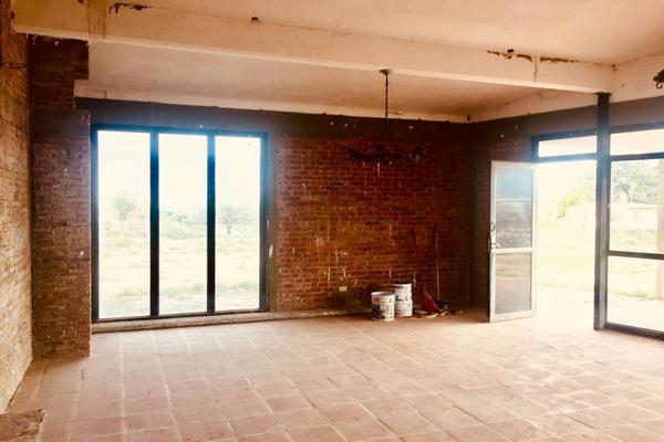 Foto de rancho en venta en s/n , gómez palacio centro, gómez palacio, durango, 0 No. 07