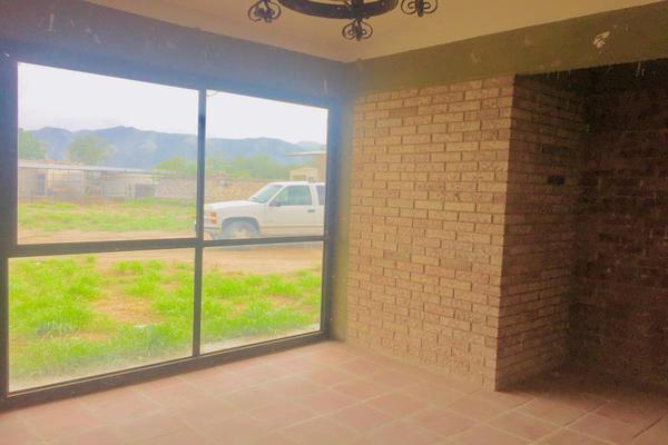 Foto de rancho en venta en s/n , gómez palacio centro, gómez palacio, durango, 0 No. 14