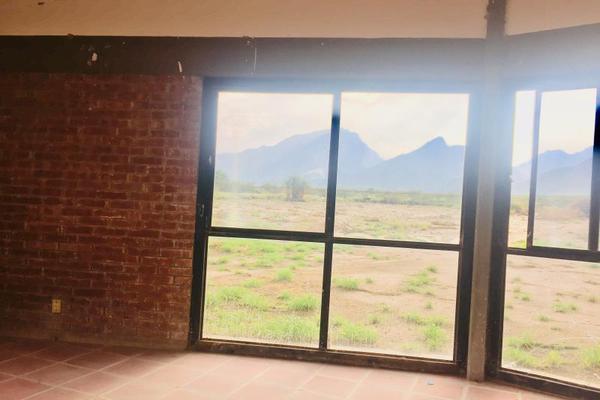Foto de rancho en venta en s/n , gómez palacio centro, gómez palacio, durango, 0 No. 16