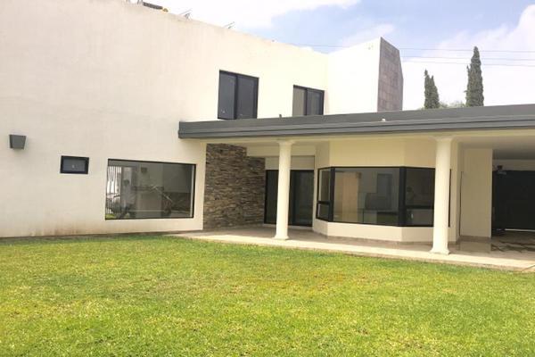 Foto de casa en venta en s/n , granjas san isidro, torreón, coahuila de zaragoza, 5952099 No. 02