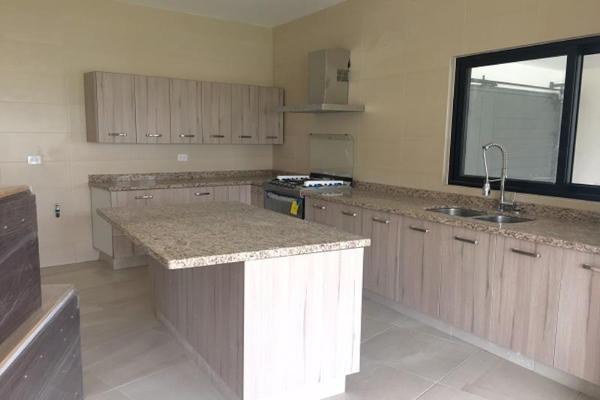 Foto de casa en venta en s/n , granjas san isidro, torreón, coahuila de zaragoza, 5952099 No. 05