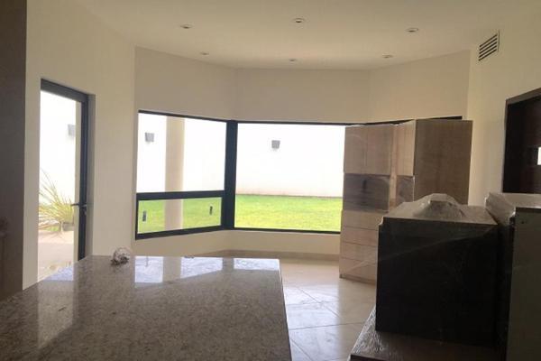 Foto de casa en venta en s/n , granjas san isidro, torreón, coahuila de zaragoza, 5952099 No. 07