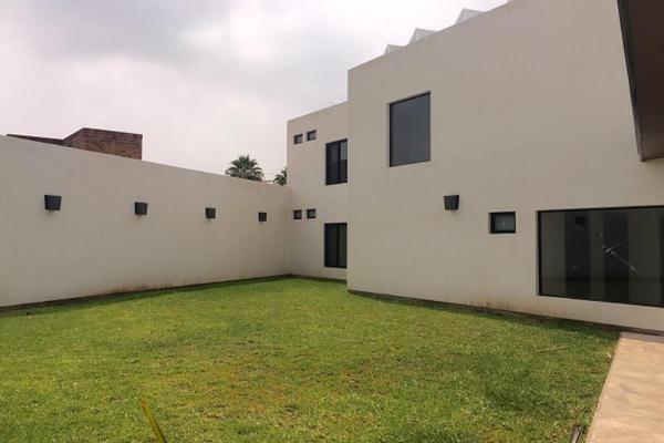 Foto de casa en venta en s/n , granjas san isidro, torreón, coahuila de zaragoza, 5952099 No. 08