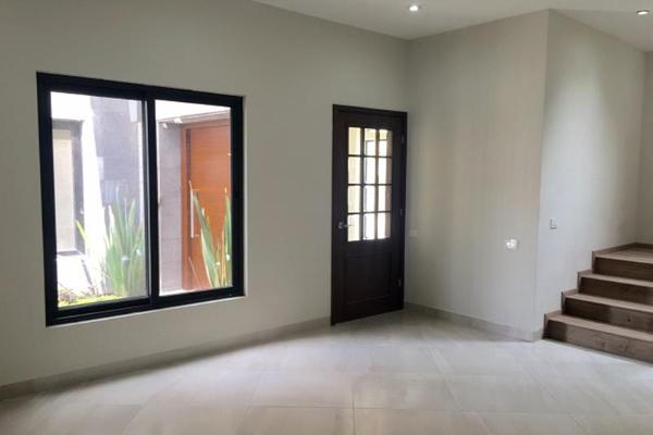 Foto de casa en venta en s/n , granjas san isidro, torreón, coahuila de zaragoza, 5952099 No. 10
