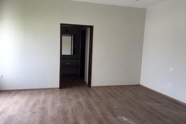 Foto de casa en venta en s/n , granjas san isidro, torreón, coahuila de zaragoza, 5952099 No. 12