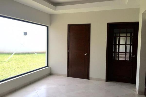Foto de casa en venta en s/n , granjas san isidro, torreón, coahuila de zaragoza, 5952099 No. 19