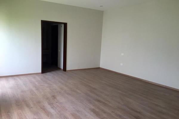 Foto de casa en venta en s/n , granjas san isidro, torreón, coahuila de zaragoza, 5952099 No. 20