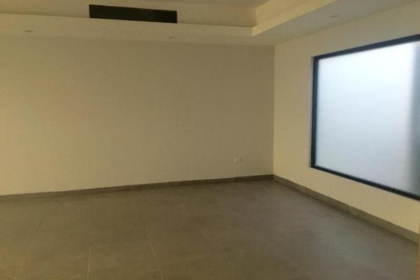 Foto de casa en venta en s/n , granjas san isidro, torreón, coahuila de zaragoza, 5953481 No. 03