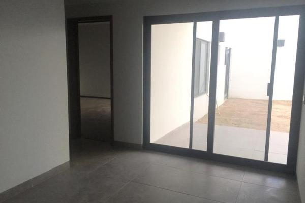 Foto de casa en venta en s/n , granjas san isidro, torreón, coahuila de zaragoza, 5953481 No. 05