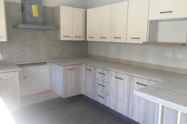 Foto de casa en venta en s/n , granjas san isidro, torreón, coahuila de zaragoza, 5953481 No. 07