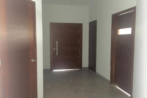 Foto de casa en venta en s/n , granjas san isidro, torreón, coahuila de zaragoza, 5953481 No. 08