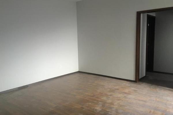 Foto de casa en venta en s/n , granjas san isidro, torreón, coahuila de zaragoza, 5953481 No. 09