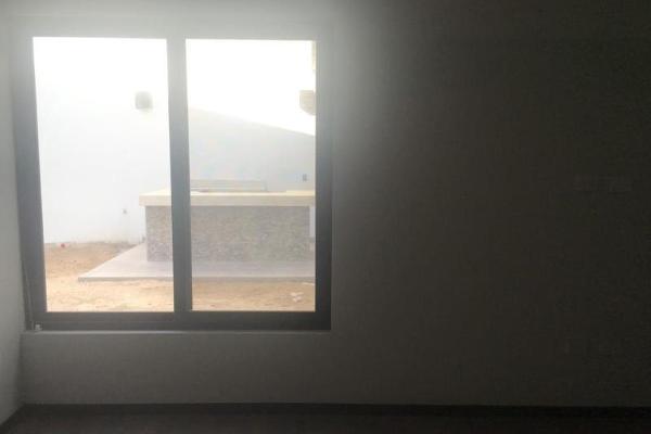Foto de casa en venta en s/n , granjas san isidro, torreón, coahuila de zaragoza, 5953481 No. 10