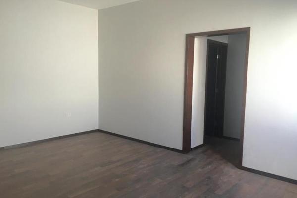 Foto de casa en venta en s/n , granjas san isidro, torreón, coahuila de zaragoza, 5953481 No. 11