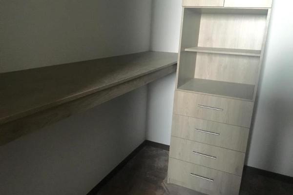 Foto de casa en venta en s/n , granjas san isidro, torreón, coahuila de zaragoza, 5953481 No. 14