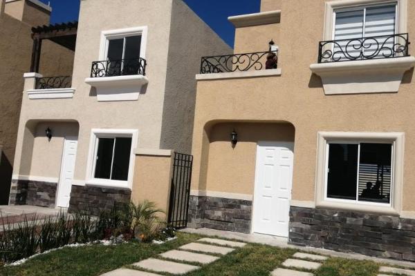 Foto de casa en venta en s/n , guadalupe insurgentes, gustavo a. madero, df / cdmx, 0 No. 08