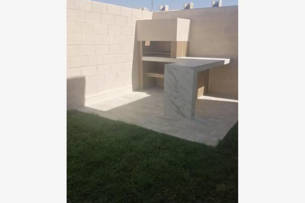 Foto de casa en venta en s/n , guadalupe insurgentes, gustavo a. madero, df / cdmx, 0 No. 16