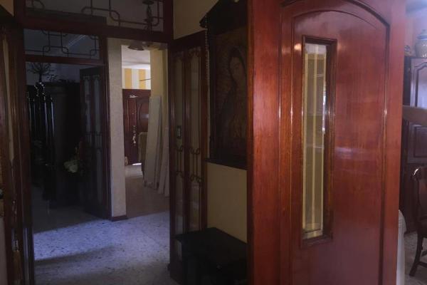 Foto de casa en venta en s/n , guadalupe, monclova, coahuila de zaragoza, 9992271 No. 04