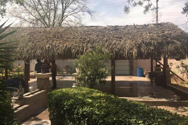 Foto de casa en venta en s/n , guadalupe, monclova, coahuila de zaragoza, 9992271 No. 09