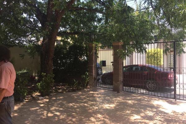 Foto de casa en venta en s/n , guadalupe, monclova, coahuila de zaragoza, 9992271 No. 10