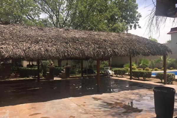 Foto de casa en venta en s/n , guadalupe, monclova, coahuila de zaragoza, 9992271 No. 16